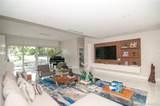 1315 Rio Vista Blvd - Photo 10