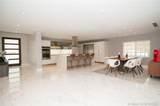 1315 Rio Vista Blvd - Photo 15