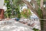 1315 Rio Vista Blvd - Photo 7