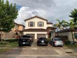 717 34th Ave - Photo 1