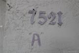 7521 3rd Ct - Photo 3