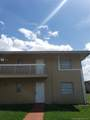 9962 Twin Lakes Dr - Photo 1