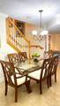 1153 123rd Ct - Photo 13