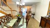 1153 123rd Ct - Photo 14