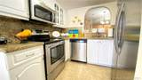 1153 123rd Ct - Photo 19