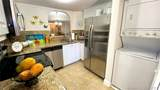 1153 123rd Ct - Photo 25