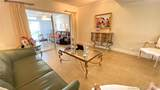 1153 123rd Ct - Photo 28