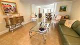 1153 123rd Ct - Photo 29