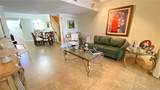 1153 123rd Ct - Photo 30