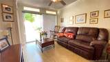1153 123rd Ct - Photo 31
