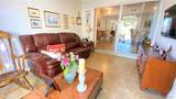 1153 123rd Ct - Photo 32