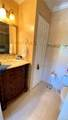 1153 123rd Ct - Photo 37