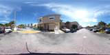 1153 123rd Ct - Photo 47