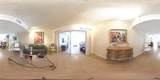 1153 123rd Ct - Photo 59
