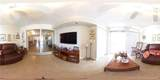 1153 123rd Ct - Photo 60