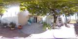 1153 123rd Ct - Photo 61