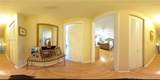 1153 123rd Ct - Photo 64