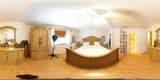 1153 123rd Ct - Photo 65