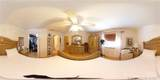 1153 123rd Ct - Photo 66