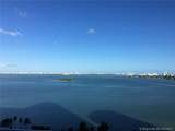 1800 Bayshore Dr - Photo 12