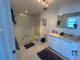 3250 1st Ave - Photo 8