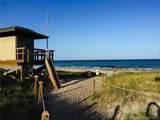 1111 Ocean Blvd - Photo 22