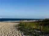 1111 Ocean Blvd - Photo 23