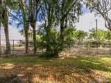 3220 Holiday Springs Blvd - Photo 20