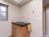 3220 Holiday Springs Blvd - Photo 7