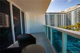 2301 Collins Ave - Photo 37