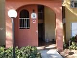 1401 Village Blvd - Photo 3