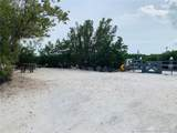 101551 Overseas Hwy Lot# 119 - Photo 22