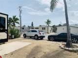 101551 Overseas Hwy Lot# 119 - Photo 4