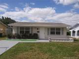 4802 50th Ct - Photo 1