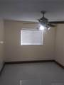 4802 50th Ct - Photo 10