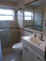 4802 50th Ct - Photo 11