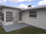 4802 50th Ct - Photo 13