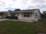 4802 50th Ct - Photo 3
