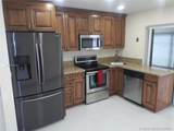 4802 50th Ct - Photo 6