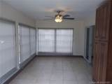 4802 50th Ct - Photo 8