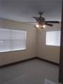 4802 50th Ct - Photo 9