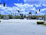 7405 Atlantic Blvd - Photo 16