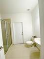 2120 145th Ave - Photo 22