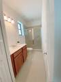2120 145th Ave - Photo 23
