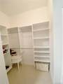 2120 145th Ave - Photo 28