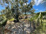 21310 Old Cutler Rd - Photo 10