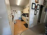 21310 Old Cutler Rd - Photo 16