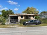 21310 Old Cutler Rd - Photo 3