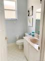 4928 165th Ave - Photo 10