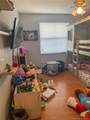 4928 165th Ave - Photo 12